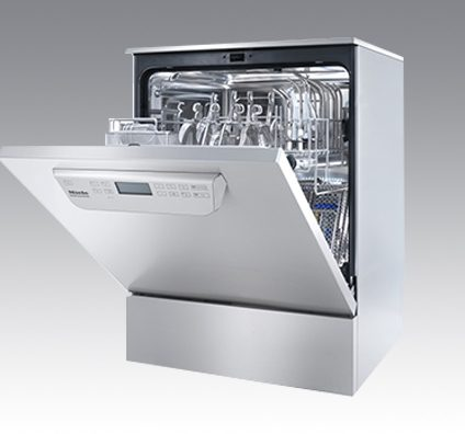 miele-thermodesinfektor pg85