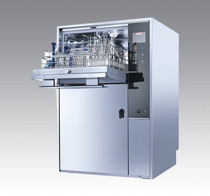 miele-thermodesinfektor pwd 8532